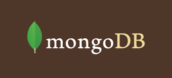 mongodb databases